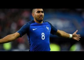 France 2-1 Romania - All Goals and Highlights HD English (EURO 2016 Highlights Match Day 1)